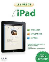 Téléchargez le livre :  Le livre de l'iPad