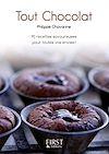 Télécharger le livre :  Le Petit Livre de - Tout chocolat