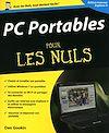 Télécharger le livre :  PC Portables ed Internet Explorer 9 Pour les Nuls
