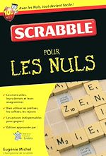 Download this eBook Le Scrabble Pour les Nuls