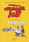 Télécharger le livre :  L'Officiel de l'humour juif