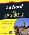 Télécharger le livre :  Le Nord Pas-de-Calais Pour les Nuls