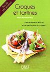 Télécharger le livre :  Petit livre de - Croques et tartines