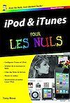 Télécharger le livre :  iPod et iTunes, 3e Poche Pour les Nuls