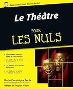 Download this eBook Le Théâtre Pour les Nuls
