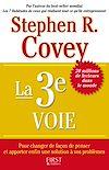 Télécharger le livre :  La 3ème Voie