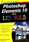 Télécharger le livre :  Photoshop Elements 10 Poche pour les nuls