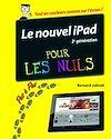 Télécharger le livre :  iPad (3ème génération) Pas à pas Pour les Nuls