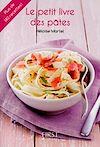 Télécharger le livre :  Petit Livre de - Pâtes