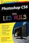 Télécharger le livre :  Photoshop CS6 Poche Pour les Nuls