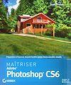 Télécharger le livre :  Maîtriser Photoshop CS6