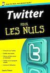 Télécharger le livre :  Twitter Pour les Nuls