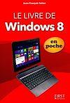 Télécharger le livre :  Le livre de Windows 8 en Poche