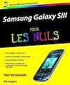 Télécharger le livre :  Samsung Galaxy SIII Pour les Nuls