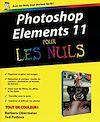 Télécharger le livre :  Photoshop Elements 11 Pour les Nuls
