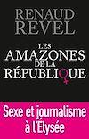 Télécharger le livre :  Les Amazones de la République