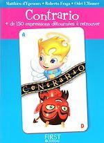 Download this eBook Petit livre de - Contrario