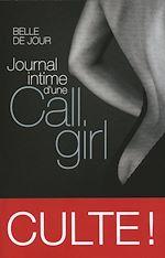 Téléchargez le livre :  Journal intime d'une call-girl