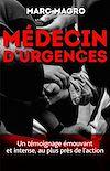 Télécharger le livre :  Médecin d'urgences