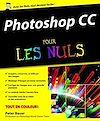 Télécharger le livre :  Photoshop CC Pour les Nuls