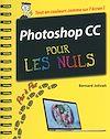 Télécharger le livre :  Photoshop CC Pas à pas Pour les Nuls