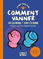Download this eBook Comment vanner un homme / une femme