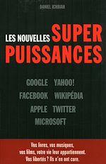Download this eBook Les nouvelles superpuissances