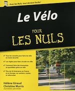 Download this eBook Le vélo Pour les Nuls
