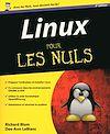 Télécharger le livre :  Linux Pour les nuls