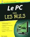 Télécharger le livre :  PC Edition Explorer 9 Pour les nuls