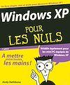 Télécharger le livre :  Windows XP Pour les nuls
