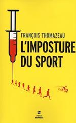 Download this eBook L'imposture du sport