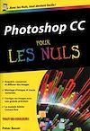 Télécharger le livre :  Photoshop CC Poche pour les Nuls