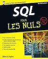 Télécharger le livre :  SQL Pour les Nuls