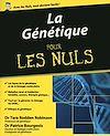 Télécharger le livre :  La Génétique pour les Nuls