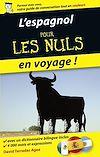 Télécharger le livre :  L'espagnol pour les Nuls en voyage