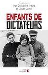 Télécharger le livre :  Enfants de dictateurs