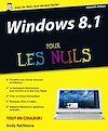 Télécharger le livre :  Windows 8.1 Update 1 Pour les Nuls