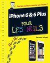 Télécharger le livre :  iPhone 6 et 6 Plus Pas à pas Pour les Nuls