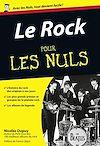 Téléchargez le livre numérique:  Le Rock Poche Pour les Nuls