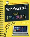 Télécharger le livre :  Windows 8.1 Pas à pas pour les Nuls Nouvelle édition
