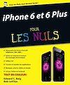 Télécharger le livre :  iPhone 6 et 6 Plus Pour les Nuls