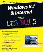 Téléchargez le livre :  Windows 8.1 et Internet nouvelle édition Pour les Nuls