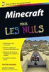 Télécharger le livre :  Minecraft Pour les Nuls