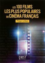 Download this eBook Petit Livre de - Les 100 films les plus populaires du cinéma français