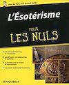 Télécharger le livre :  L'Esotérisme Pour les Nuls