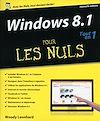 Télécharger le livre :  Windows 8.1 Tout en 1 pour les Nuls
