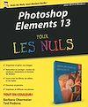 Télécharger le livre :  Photoshop Elements 13 Pour les Nuls