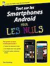 Télécharger le livre :  Tout sur mon Smartphone Android pour les Nuls