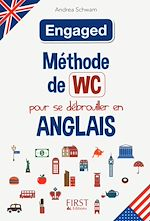 Download this eBook Méthode de WC pour se débrouiller en anglais